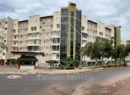 Apartamentos Temporada Thermas Paradise Rio Quente, GO
