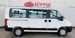 Citroen Jumper Minibus M33M 2.3 Diesel 2015