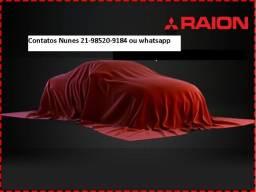 Honda CRV Exl 2014 Falar com Nunes