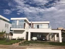 Título do anúncio: Casa com 4 dormitórios à venda - Condomínio Mirante do Fidalgo - Lagoa Santa/MG - CA1300