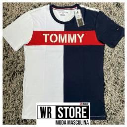 Camisa da Tommy Hilfiger