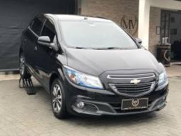 GM - Onix 2016 LTZ Automatico