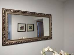 Espelho Sala Jantar