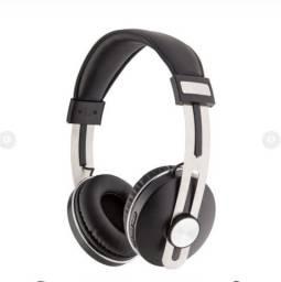 Fone de ouvido Bluetooth - Aer Urban (Original lacrado)
