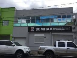 Locação de casa próximo ao Shopping Borboun e Unimed de São Leopoldo