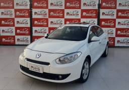 Renault fluence 2013 autmatico + teto solar