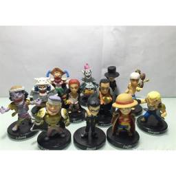 Mini actions one piece