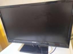 Tv Semp Toshiba 24 polegadas - R$30,00