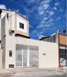 Casa 8 quartos a venda no bairro São João, Feira de Santana