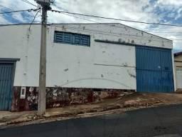 CONJUNTO HABITACIONAL FRANSCISCO GAROFALO - Oportunidade Caixa em MOCOCA - SP | Tipo: Come