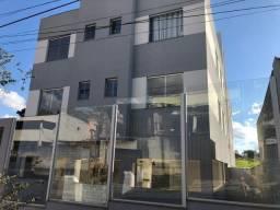 Apartamento à venda com 2 dormitórios em Ouro preto, Belo horizonte cod:4120