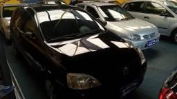 Chevrolet GM Corsa Hatch Maxx 1.0 Preto