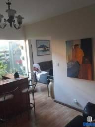Casa para Venda em Bauru, Pacifico, 3 dormitórios, 2 banheiros, 2 vagas