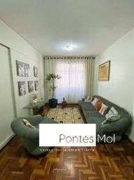 Apartamento à venda com 4 dormitórios em Santo antônio, Belo horizonte cod:PON2462