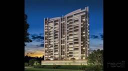 Apartamento à venda com 3 dormitórios em Parque iracema, Fortaleza cod:RL282