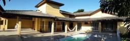 Casa de condomínio para alugar com 4 dormitórios em Bandeira branca, Jacarei cod:L7638