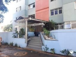 Apartamento à venda com 3 dormitórios em Jardim higienópolis, Londrina cod:15652.001