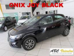 CHEVROLET ONIX 2020/2021 1.0 FLEX MANUAL