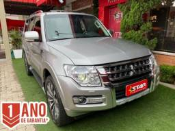 MMC PAJERO HPE 3.2 D 2019 STARVEICULOS