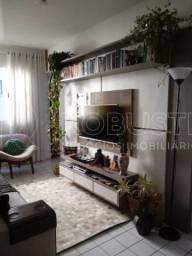 Título do anúncio: Apartamentos de 2 dormitório(s), Cond. Residencial Ilhas Gregas cod: 1561
