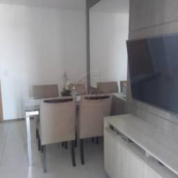 Apartamento à venda com 2 dormitórios em Bento ferreira, Vitória cod:2906