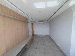 Apartamento à venda com 2 dormitórios em Santa efigênia, Belo horizonte cod:700533