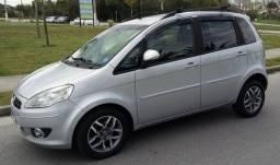 Fiat Idea 1.6 2013 Completa Aceito troca!