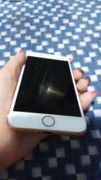 iPhone 7, 32GB.