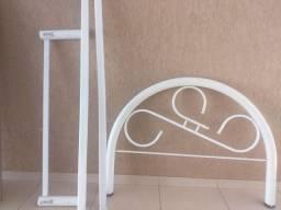 Conjunto casal 600 reais,guarda roupa 6 portas+9 gavetas,cama tubular+ colchao