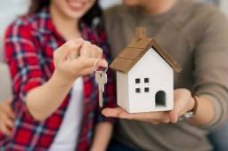 Título do anúncio: Casa (Carta de crédito)