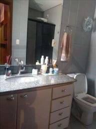 Título do anúncio: Apartamento à venda com 3 dormitórios em Santa rosa, Belo horizonte cod:4803
