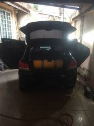 Chevrolet Onix Hatch LS 1.0