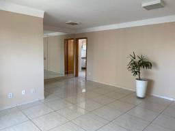 Otimo Apartamento na melhor região de Cuiabá