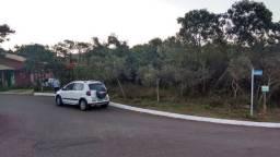 Vendo lote Itabirito condominio Villa Bella