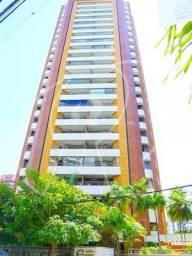 Título do anúncio: Excelente localização, apartamento com 03 suítes, varanda, sala, cozinha, despensa, DCE, a