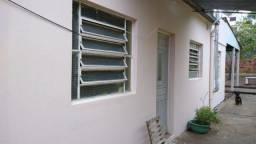 Casa em Alegrete área central.