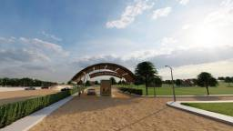 Chácara com lotes de 1.000m² no km 26 da Manoel Urbano