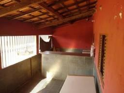 Lagoa Dourada - Casa 3 quartos, ótima condição de pagamento (ver descrição)