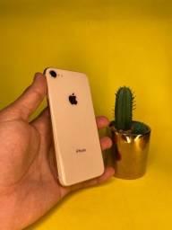 Iphone 8 64Gb (Wpp Na Descrição)