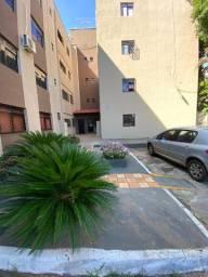 Apartamento 3 quartos na cidade jardim