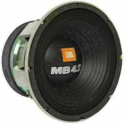JBL MB 4.2 LACRADO