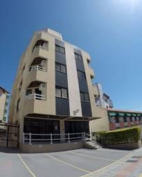 Apartamento de dois dormitórios locação mensal para alunos Prf e Acadepol