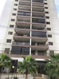Apartamento 3/4 em Parauapebas - Venda c Locaçao