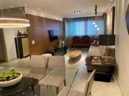 Apartamento à venda com 4 dormitórios em Buritis, Belo horizonte cod:11552