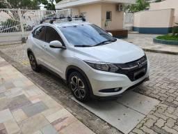 Honda HRV 2018 impecável