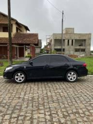 Corolla Xii 2.0, 2011, Automático