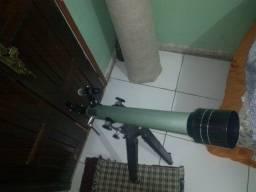 Telescópio ?