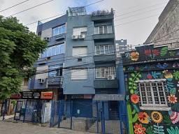 PORTO ALEGRE - Cobertura - Cidade Baixa