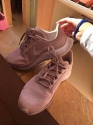 Tênis - Nike pegasus 37