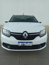 Renault Logan 2019 1.6 SCe
